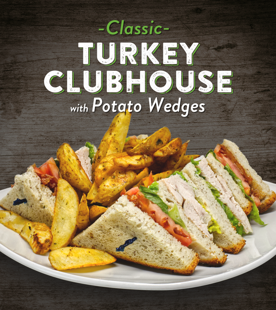 CLASSIC TURKEY CLUBHOUSE – WEB New To Menu IMG-960×1080