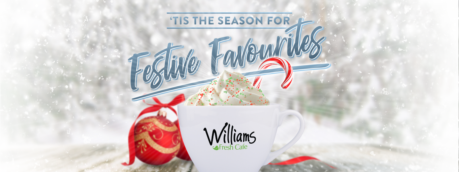 Festive Favourites 2019 – Website Desktop (1600×600) V2.2 FA