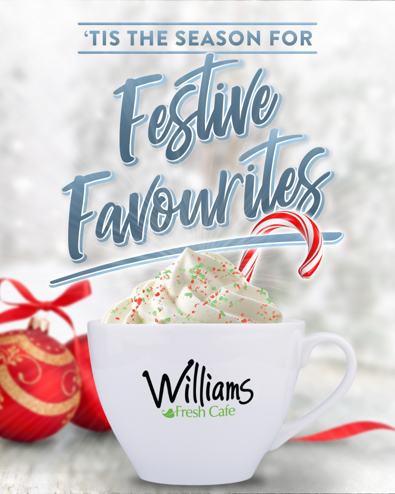 Festive Favourites 2019 – Website Mobile (1600×600) V2.2 FA