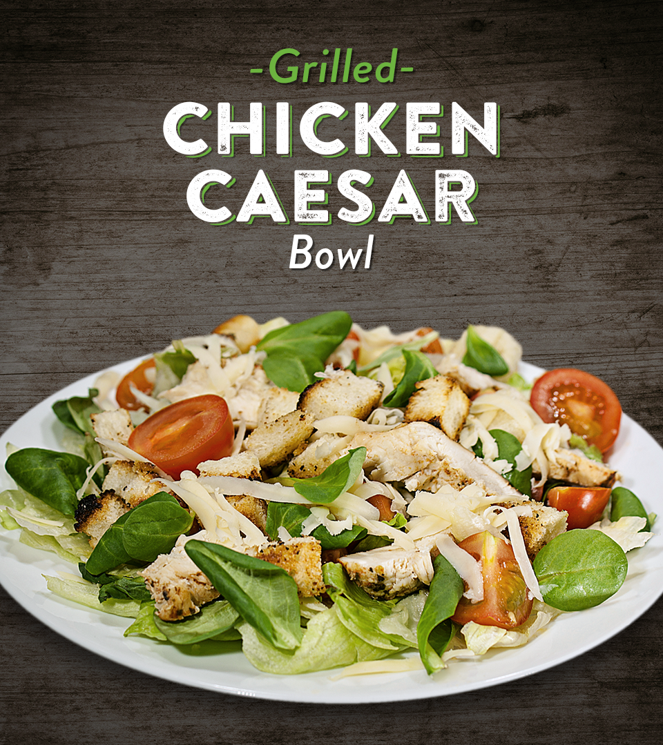 GRILLED CHICKEN CAESAR – WEB New To Menu IMG-960×1080