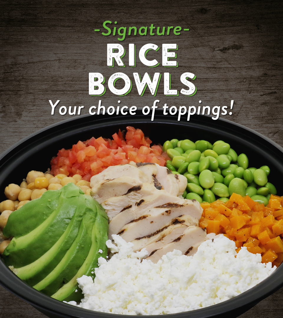 RICE BOWL – WEB New To Menu IMG-960×1080