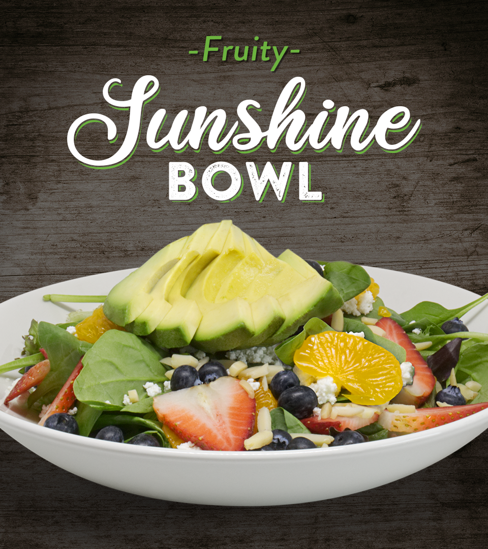 SUNSHINE BOWL – WEB New To Menu IMG-960×1080