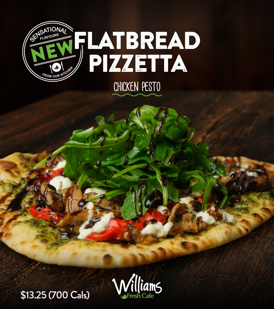 WFC Digital Menu(960×1080)-IMG-FLATBREAD CHICKEN-v7