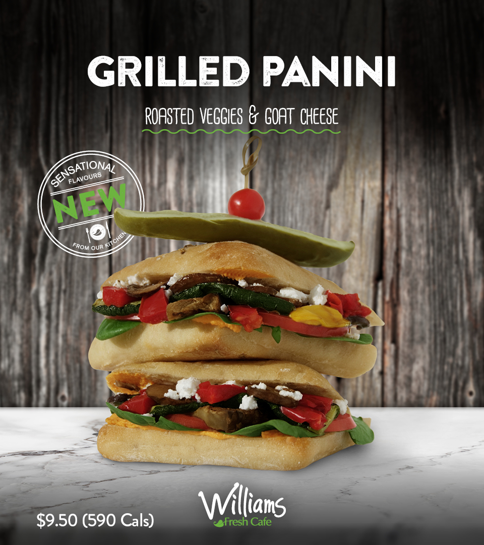 WFC Digital Menu(960×1080)-IMG-PANINI VEG-v7