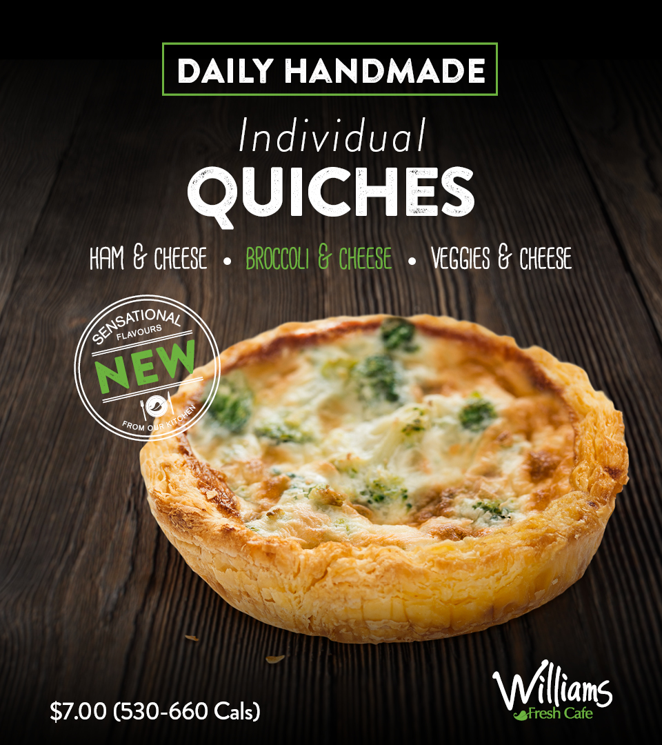 WFC Digital Menu(960×1080)-IMG-QUICHES-v7