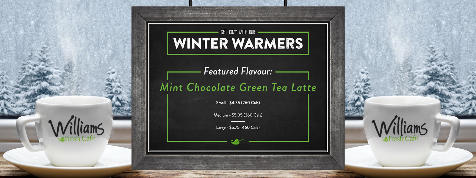 WFC Winter Warmers – For Website Desktop -Featured-New Prices