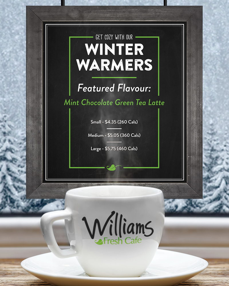 WFC Winter Warmers – For Website Mobile-Featured-New Prices