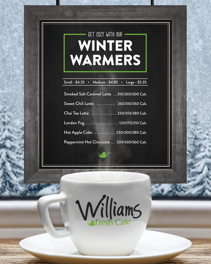 WFC Winter Warmers – For Website Mobile Main New Prices